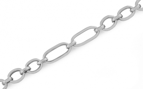 Goldarmband Chain - IZ1762