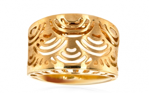 Goldring Ode to Elegance 1 - IZ5863