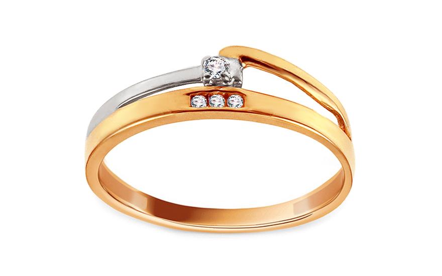 Goldringe im OTTO Online-Shop: Große Auswahl &#; Top Marken &#; Top Service &#; Bestellen Sie jetzt Goldringe bei OTTO!