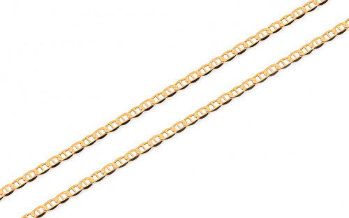 Marina Gucci Goldkette 1,5 mm - IZ5977