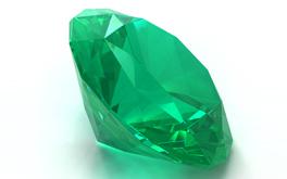 Smaragd Gschmuck Ch